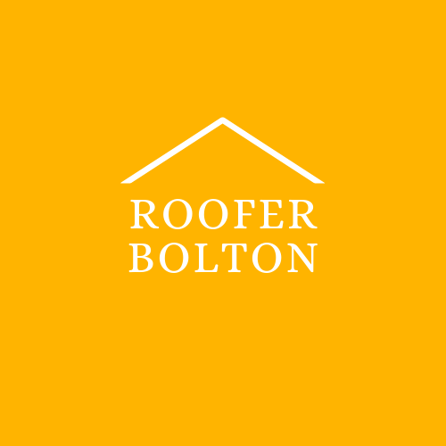 Roofer Bolton - Roof Repairs and New Installations